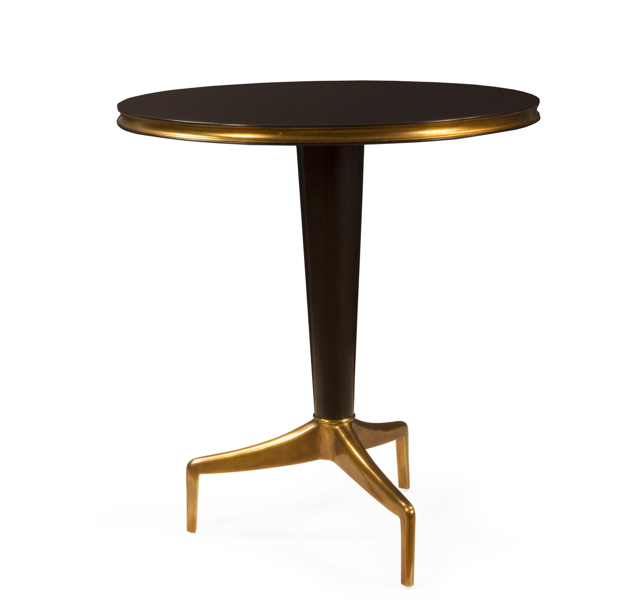Alden Parkes, Stiletto Wine Table