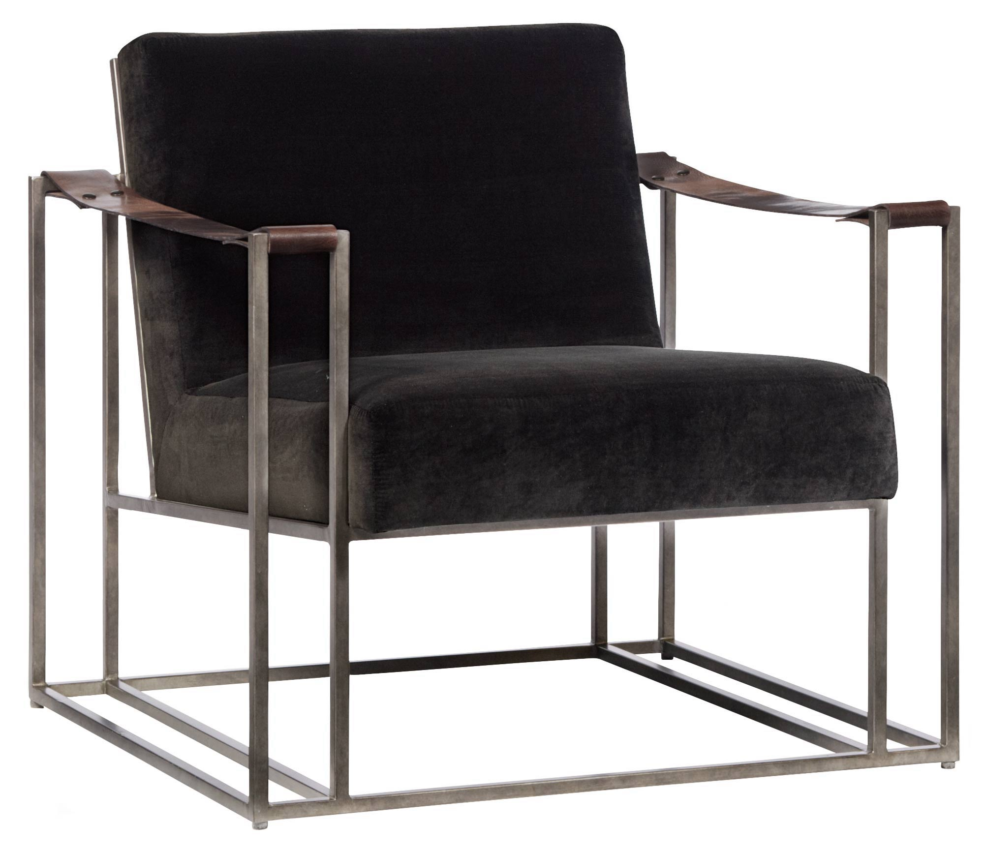 Bernhardt Furniture Dekker Chair