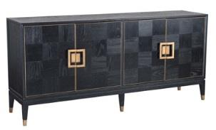 Truman Sideboard, Classic Home