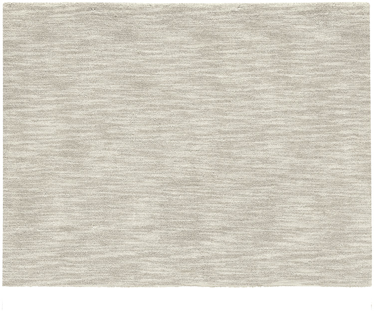 Capel Rugs, Coco Color Block Cream