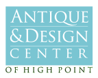 Antique & Design Center of High Point
