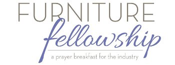 Furniture Fellowship Breakfast