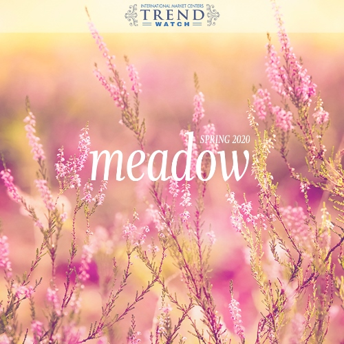TrendWatch S20 MEADOW